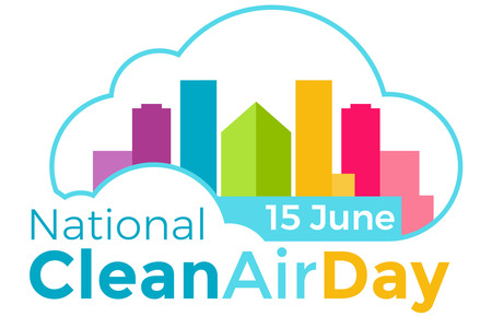 Council urges people to mark first-ever National Clean Air Day